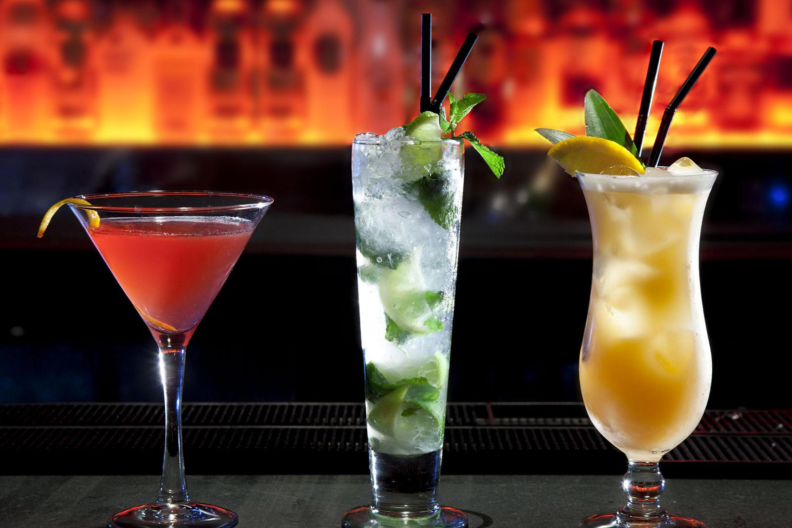 cocktail-2-web